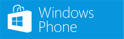 Agenda et gestion de patients sur Windows Phone